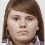 Politsei palub abi 14-aastase Jelena leidmisel
