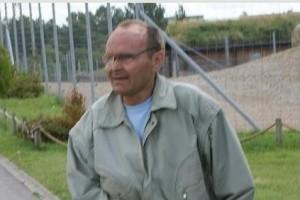 Politsei palub abi Saaremaal kadunud Urmas Toompuu asukoha tuvastamisel