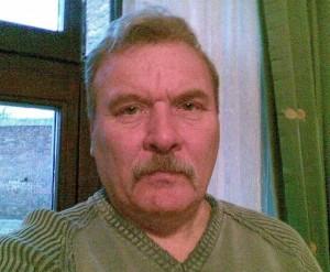 Politsei palub abi kaatriga Emajõele läinud Oleg Haagi leidmisel