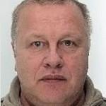 Politsei palub abi teadmata kadunud Urho Kalevi Vainikaineni leidmiseks