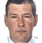 Politsei palub inimeste abi teadmata kadunud 49-aastase Ilmari leidmiseks