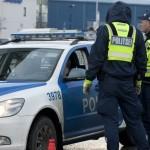 Politsei poolt otsitud Eevi Kaelep läks koju