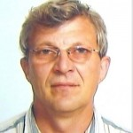 Rakvere politsei otsib 54-aastast Arno Musta