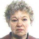 Tallinna politsei otsib eile kadunud eakat Valentinat
