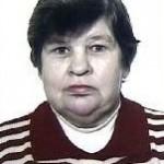 Tartu politsei otsib aasta viimasel päeval kodust lahkunud naist