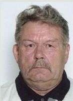 Tartu politsei otsib esmaspäeval hooldushaiglast lahkunud meest