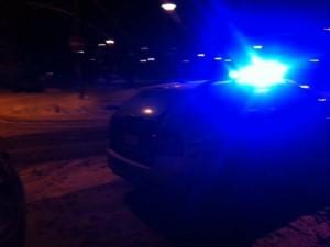 Võru politsei otsib teadmata kadunud Tairi Kalbergi