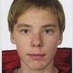 Viljandi politsei otsib 14-aastast Ain-Erichit
