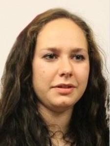 Ööl vastu laupäeva kadunud 18-aastane Tairi Kalberg leiti surnuna