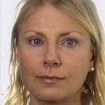 Politsei otsib Pärnus kadunuks jäänud 47aastast Christinet