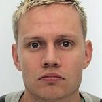 Politsei tuvastab mitu päeva kadunud 28-aastase mehe asukohta