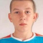 Rakvere politsei otsib 23-aastast Denissi