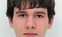 Narva politsei otsib 19-aastast Vadimi