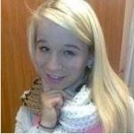 Politsei otsib Jõgeval kadunuks jäänud 15-aastast tütarlast