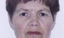 Politsei otsib Kohtla-Järvel kadunud 85-aastast naist