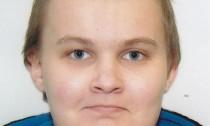 Politsei otsib taga mitu päeva kadunud 16-aastast Laurit