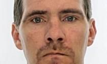Politsei otsib teadmata kadunud 43-aastast Urmast
