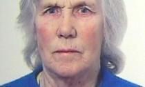 Sillamäel otsitakse juba teist nädalat kadunud naist