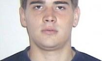 Kadunud olnud 31-aastane Andrey jõudis Rootsi