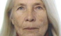 Pärnu politsei otsib 83-aastast Helmit